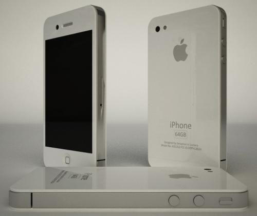 Image:Iphone-4-4g-hd-white.jpg